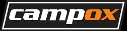 Sportboende Oxelösund | Campox